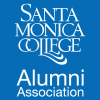 Smc.edu logo