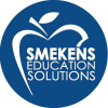 Smekenseducation.com logo