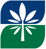 Smgrowers.com logo