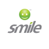 Smile.co.tz logo