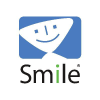 Smilesoftware.com logo