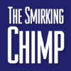 Smirkingchimp.com logo