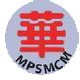 Smjk.edu.my logo