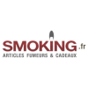 Smoking.fr logo