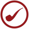 Smokingpipes.com logo