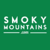 Smokymountains.com logo