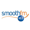 Smooth.com.au logo