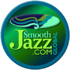Smoothjazz.com logo