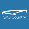 Smscountry.com logo