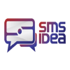 Smsidea.co.in logo