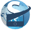 Smsmob.in logo
