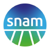 Snam.it logo
