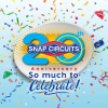 Snapcircuits.net logo