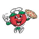Snappy Tomato Pizza Co.