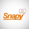 Snapy.co.id logo