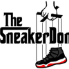 Sneakerdon.com logo