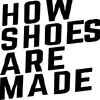 Sneakerfactory.net logo