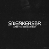 Sneakersbr.co logo