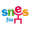 Snes.edu logo