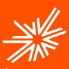 Snowball.co.za logo