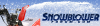 Snowblowerforum.com logo