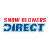 Snowblowersdirect.com logo