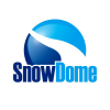 Snowdome.co.uk logo