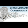 Snowleopardconservancy.org logo