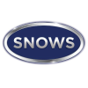 Snowsgroup.co.uk logo