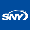Sny.tv logo