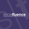 Sociafluence.com logo