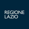 Socialelazio.it logo