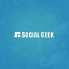 Socialgeek.co logo