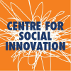 Socialinnovation.org logo