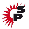 Socialistparty.org.uk logo