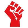 Socialistworker.co.uk logo