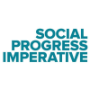 Socialprogressimperative.org logo