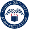 Socialsecurity.gov logo