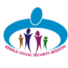 Socialsecuritymission.gov.in logo