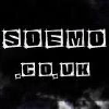 Soemo.co.uk logo