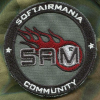 Softairmania.it logo