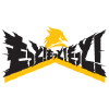 Softbankhawks.co.jp logo