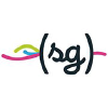 Softgarden.de logo