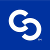 Softland.cl logo