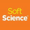 Softscience.com logo