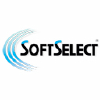 Softselect.de logo