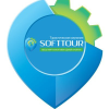 Softtour.by logo