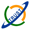 Softtrust.com logo