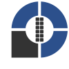 Softwareideas.net logo
