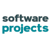 Softwareprojects.com logo